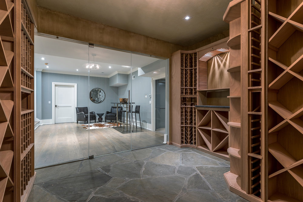 wine cellar3_sm.jpg