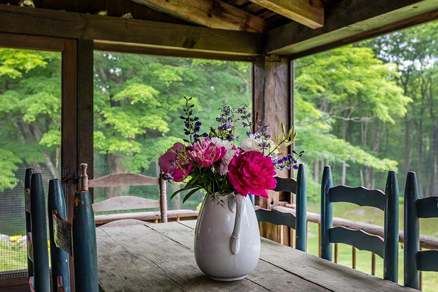 porch4_sm.jpg