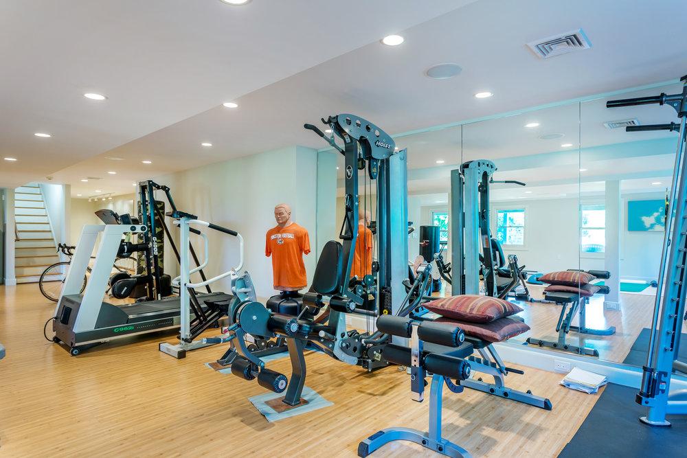 lower level gym.jpg