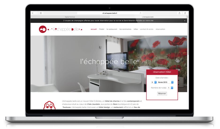 createur-site-internet-pour-hotel