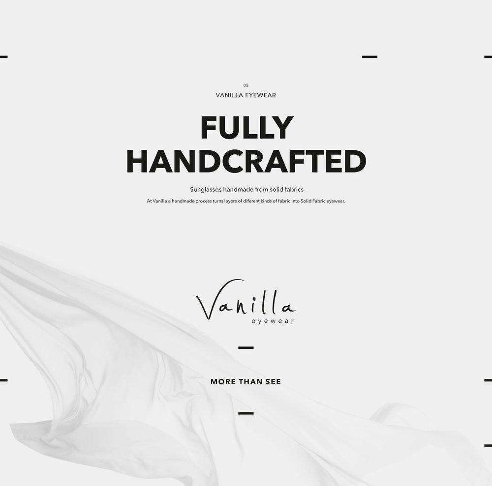 vanilla_01.jpg