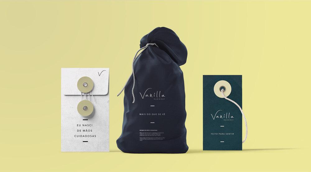 vanilla_09.jpg