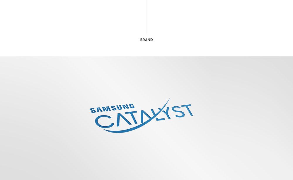 samcatalyst_07.jpg
