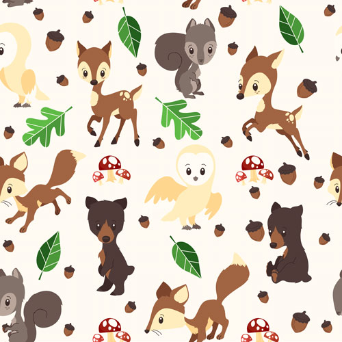 forestfriends_pattern.jpg