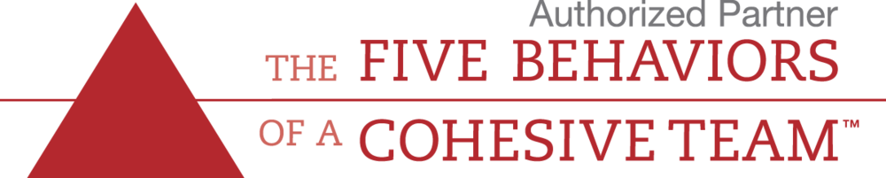 Five Behaviors AP logo.png