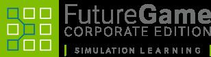 FutureGame_logo.png