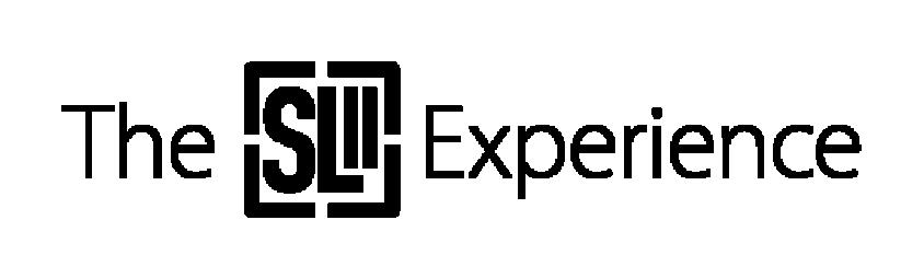 SLIIExperience_Logo.png