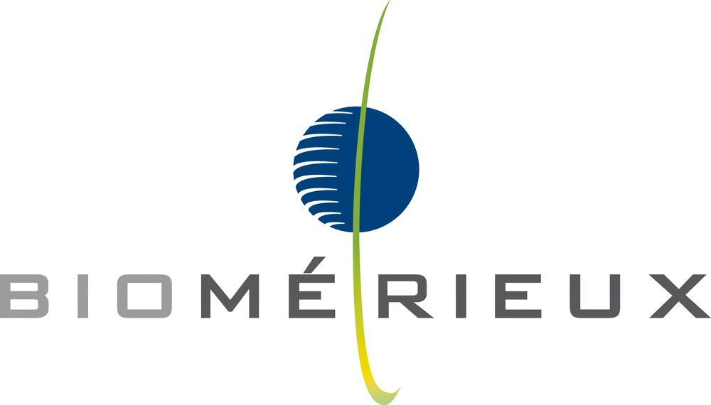 biomerieux-new-logo1.jpg