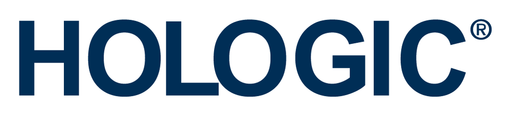 hologic-logo.png