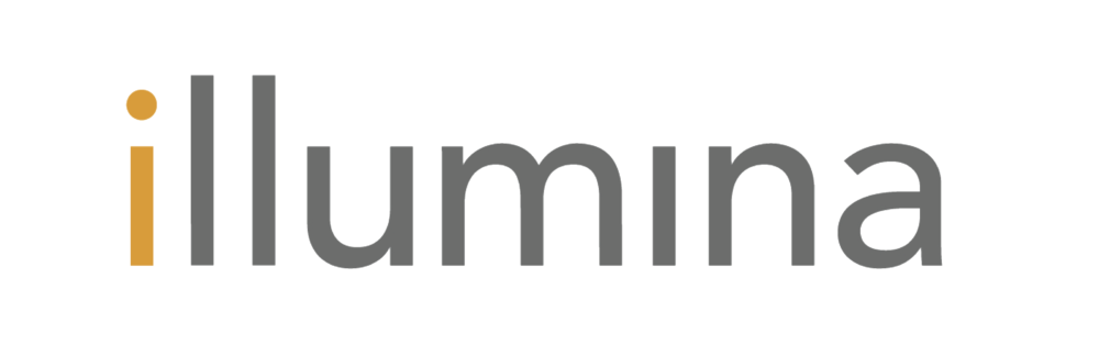 illumina-logo.png