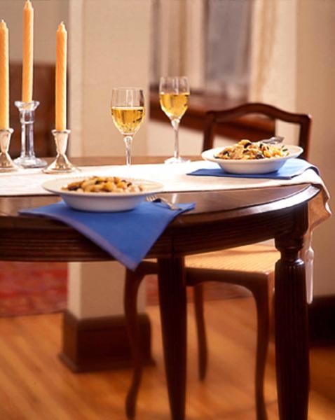 diningroom_web.jpg