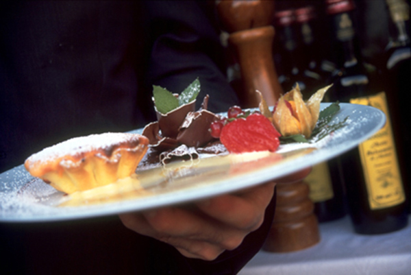 dessert_web.jpg