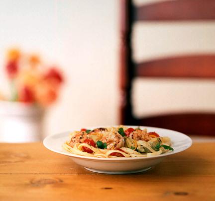 Pasta2main_web.jpg