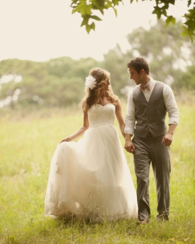 bride and groom - outdoors.jpg