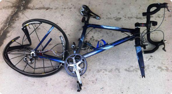 bike mangled.jpg