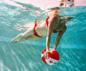 ball- underwater.jpg