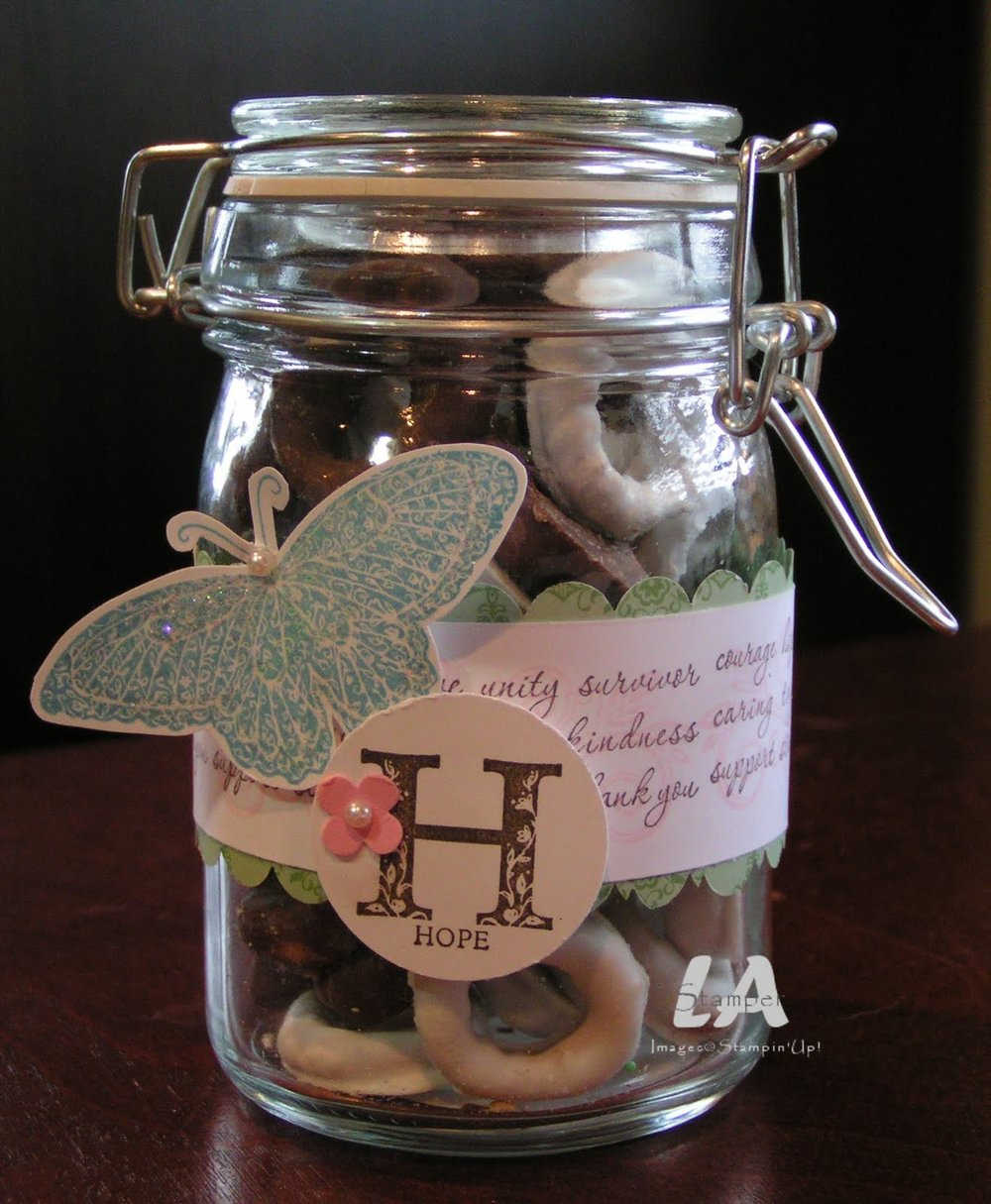 hope jar butterfly.JPG