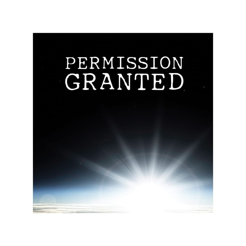 permission-granted_flat_square_1024x1024.jpg