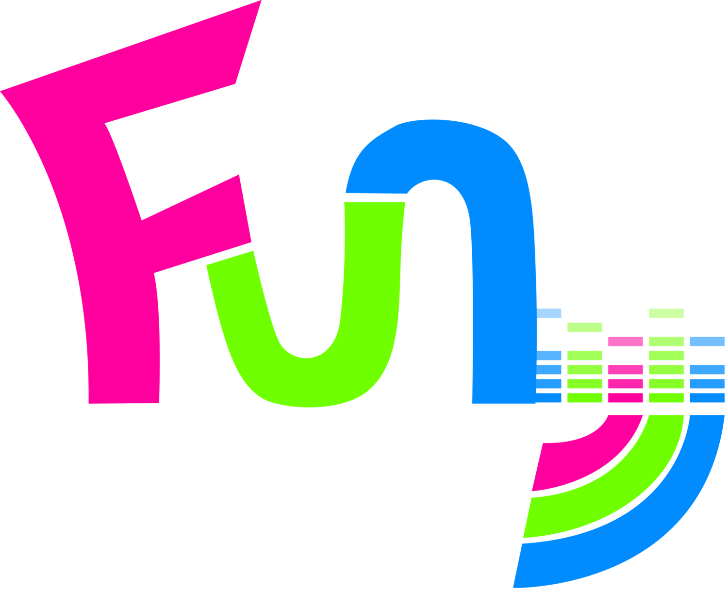 Fun Glow 5k: Neon fun races In Boca Raton, Florida