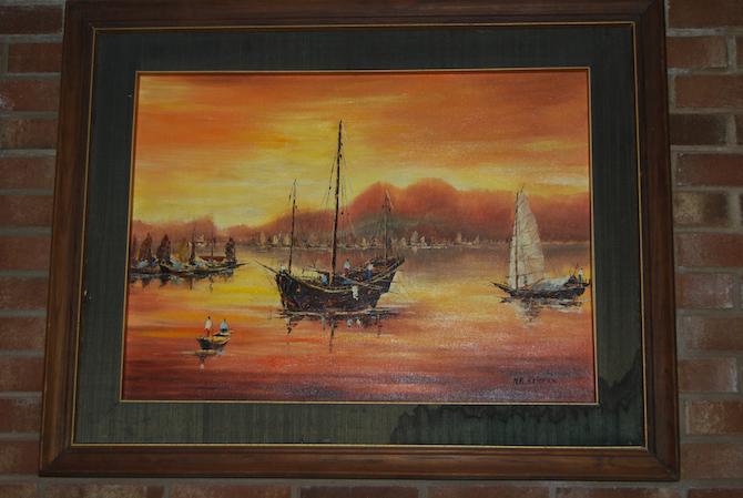 NK-Kampan-painting-Naomi-VanDoren 4