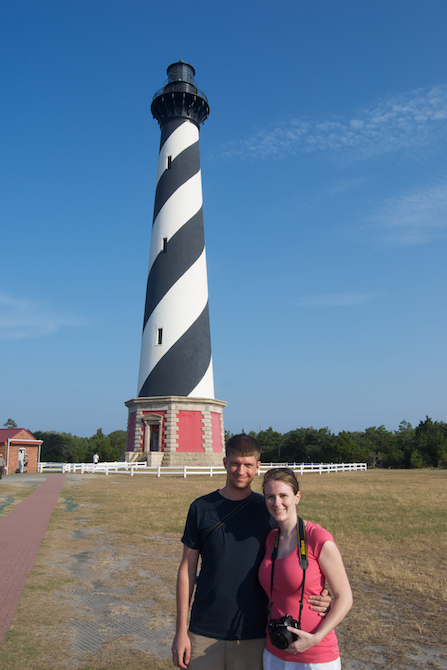 Outer-Banks-NC-Day3-Naomi-VanDoren 8