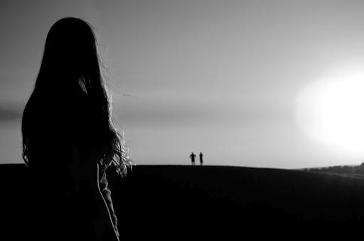 Outer-Banks-Naomi-VanDoren-5