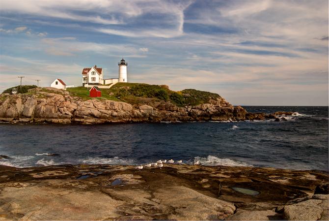 Maine-trip-day2-Naomi-VanDoren 5
