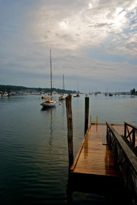 Maine-trip-day3-Naomi-VanDoren 2
