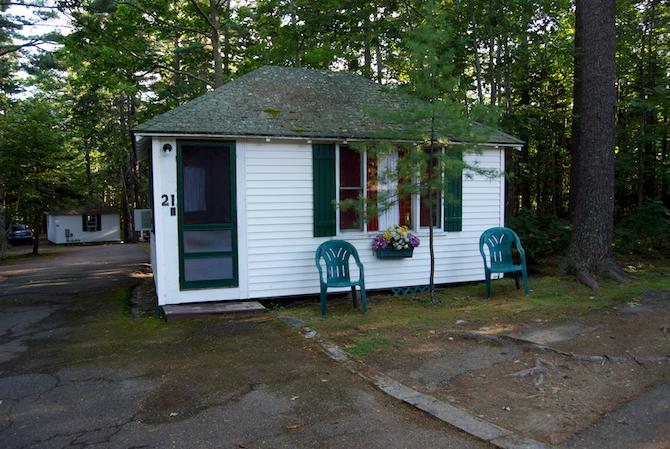 Maine-trip-day4-Naomi-VanDoren 1