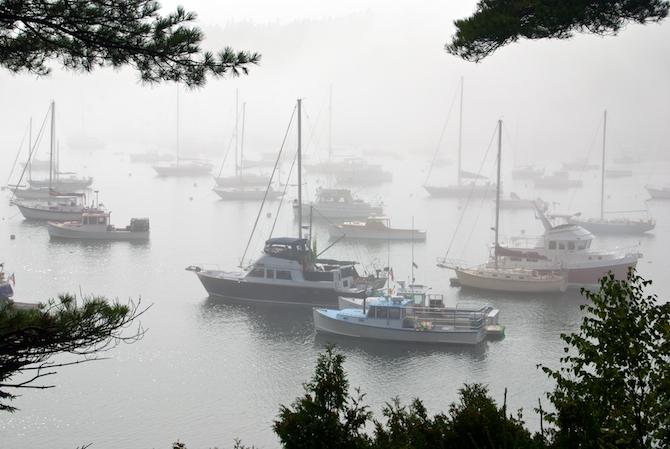 Maine-trip-day5-Naomi-VanDoren 7