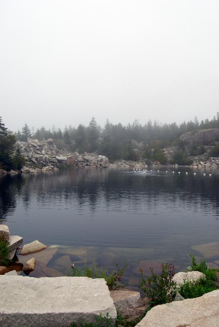 Maine-trip-day5-Naomi-VanDoren 8
