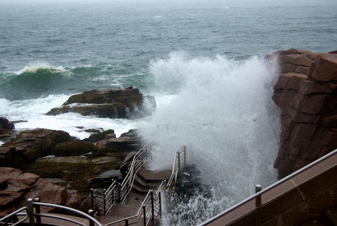 Maine-trip-day6-Naomi-VanDoren 1