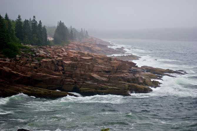 Maine-trip-day6-Naomi-VanDoren 2