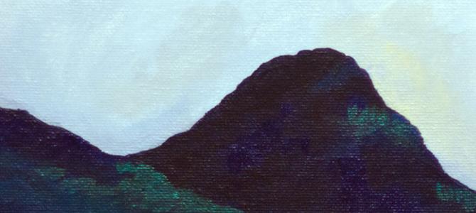 SouthIsland-NaomiVandoren-details2