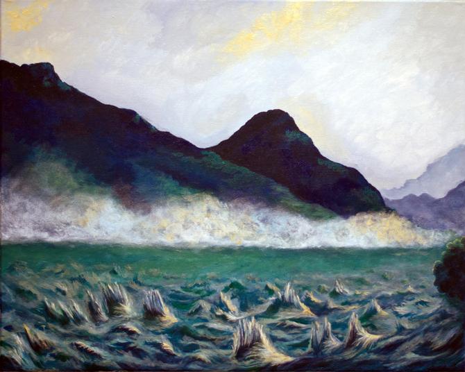 SouthIsland-Painting-NaomiVandoren
