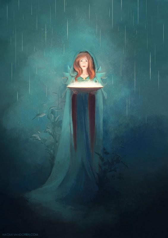 priestess-naomi-vandoren-1000w-565x800.jpg
