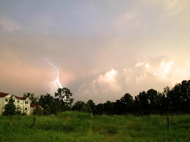 Lightning-Charleston-2-Naomi-VanDoren