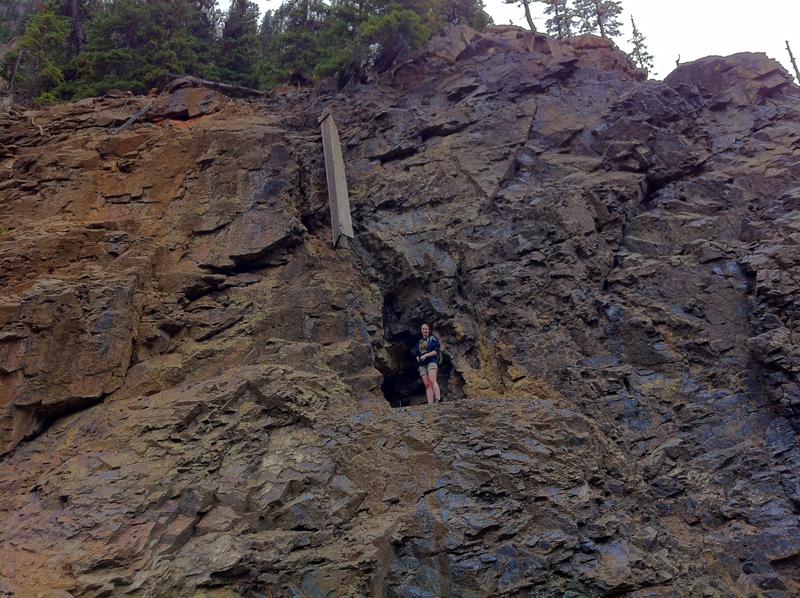 Eureka-Mining-Colorado-Naomi-VanDoren