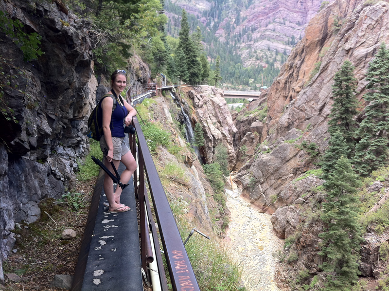 Ouray-Canyon-Pipe-Naomi-VanDoren