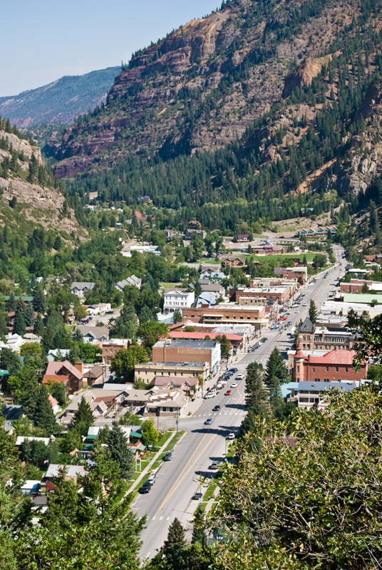 Ouray-Colorado-Naomi-VanDoren