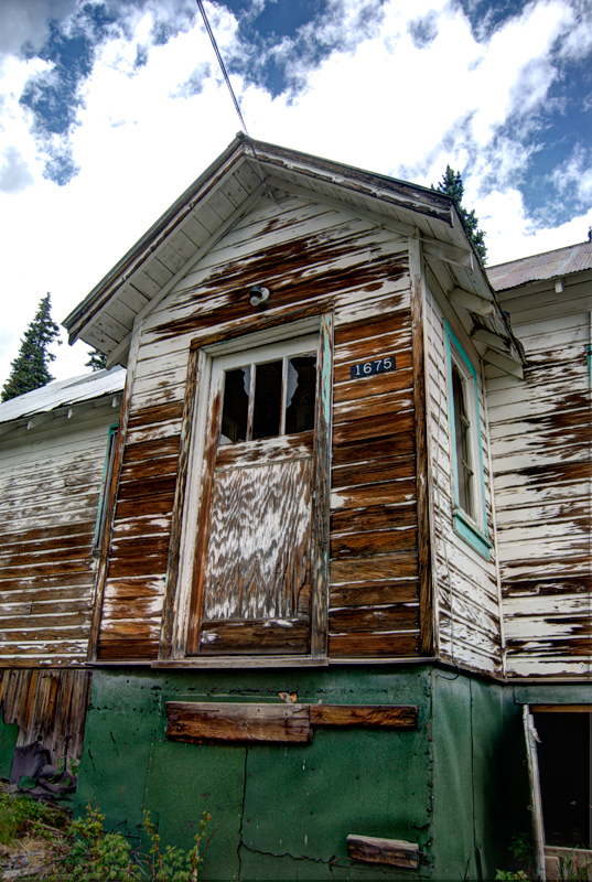 Ouray-Red-Mountain-Ghost-Town-4-Naomi-VanDoren