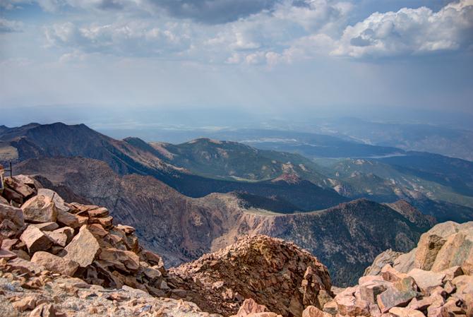 Pikes-Peak-Colorado-2-Naomi-VanDoren