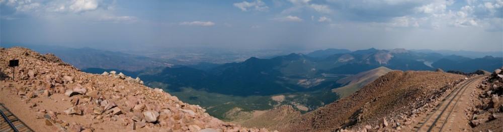 Pikes-Peak-Colorado-3-Naomi-VanDoren