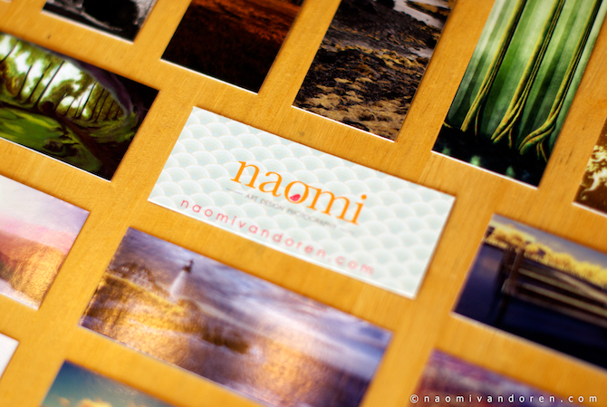 Moo-Gloss-MiniCards-Naomi-VanDren 12