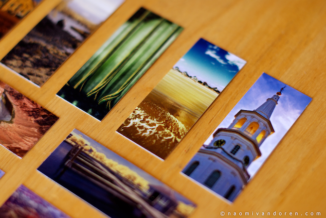 Moo-Gloss-MiniCards-Naomi-VanDren 9