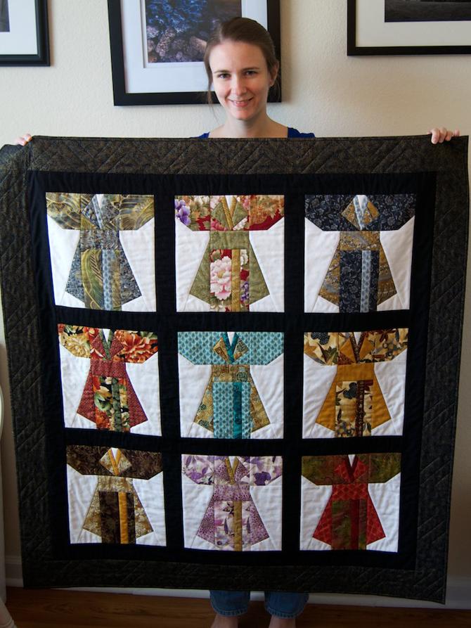 kimono-quilt-asian (1)