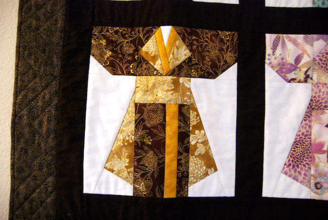 kimono-quilt-asian 1