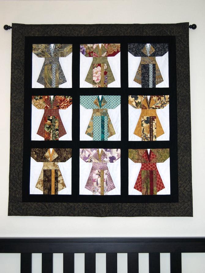 kimono-quilt-asian