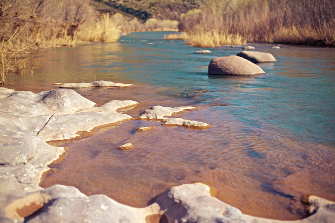 Camp-Verde-River-Hot-Springs-Hike-Arizona-Naomi-VanDoren 4