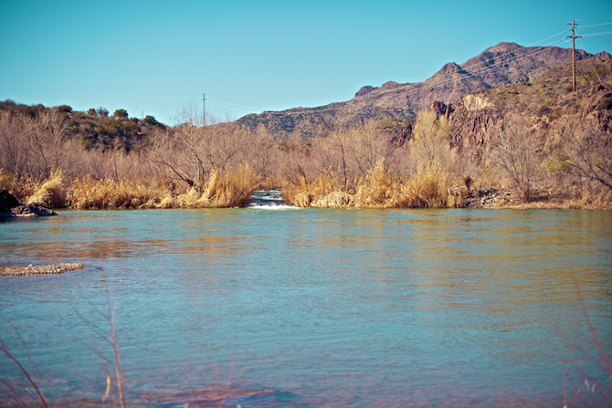 Camp-Verde-River-Hot-Springs-Hike-Arizona-Naomi-VanDoren
